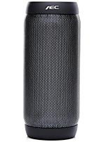 Недорогие -BQ615Pro Беспроводная связь Bluetooth динамик беспроводной NFC Super Bass сабвуфер открытый спортивный звуковой ящик FM портативный динамик