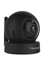 Недорогие -VStarcam G43S 2 mp IP-камера Крытый Поддержка 43 GB