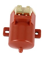 Недорогие -профессиональный насос омывателя лобового стекла для 74-84 peugeot 504