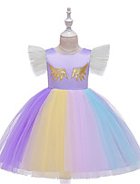 Vestidos De Niña Florista Cheap Online Vestidos De Niña