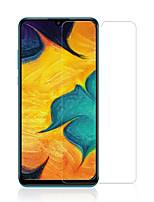 cheap -2PCS Tempered Glass Screen Protector for Samsung Galaxy A90 / A80 / A70 / A60 /A50 /A40 / A30 / A20 / A10