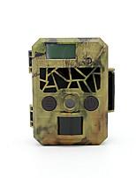 Недорогие -Factory OEM JR-600 КМОП Охотничья камера IP66