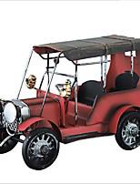 Недорогие -Игрушечные машинки Классическая машинка Транспорт Мода Творчество Товары для офиса Железо Подростки элементарный Все Игрушки Подарок
