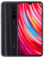 """Недорогие -Xiaomi Redmi Note 8 Pro 6.4 дюймовый """" 4G смартфоны ( 6GB + 128Гб 20 mp MediaTek MT6592 4500 mAh mAh )"""
