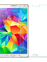 cheap -High Clear Glossy Screen Protector Film for Samsung Galaxy Tab S 8.4 T700 T705 SM-T700 Tablet