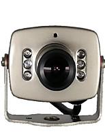 Недорогие -цветная камера видеонаблюдения cmos micro gw005c - 1