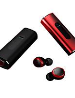 Недорогие -LITBest S-XDV11 TWS True Беспроводные наушники Беспроводное Спорт и фитнес Bluetooth 5.0 Стерео