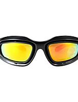 Недорогие -военные тактические очки очки для езды на мотоцикле солнцезащитные очки