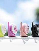 Недорогие -Кабель micro usb / lightning / type-c Выдвижной 1,2 м (4 фута) / все-в-1/1 до 3 ПВХ (поливинилхлорид) / USB-кабель tpe адаптер для IPad / Samsung / Huawei