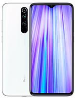 "Недорогие -Xiaomi Redmi Note8Pro 6.53 дюймовый "" 4G смартфоны ( 6GB + 64Гб 8+2+2 mp / 64 mp MTK Helio G90T 4500 mAh mAh )"