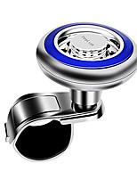 Недорогие -ручка поворота рулевого колеса автомобиля ручка питания шариковая рукоятка руля