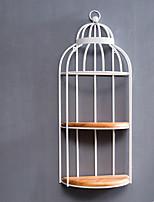 Недорогие -Декоративные объекты, Железо Современный современный для Украшение дома Дары 1шт
