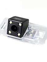 Недорогие -ziqiao ccd senwor автомобиль резервное копирование вид сзади обратная парковочная камера для bmw e46 e39 bmw x3 x5 x6 e60 e61 e62 e90 e90 e91 e92 e92 e53