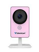 Недорогие -VStarcam C60S 2 mp IP-камера Крытый Поддержка 128 GB