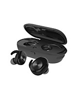 Недорогие -LITBest J3S TWS True Беспроводные наушники Беспроводное EARBUD Bluetooth 5.0 Стерео