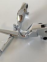 Недорогие -1 пара профессиональный хром тормозной рычаг сцепления для harley davidson xl softail flstn flstf