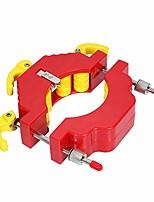 Недорогие -LITBest Портативные Новый дизайн Ручной инструмент для крепления винтов, гвоздей, сверла