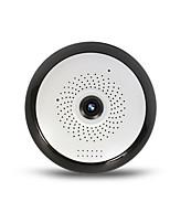 Недорогие -Factory OEM cj2 1.3 mp IP-камера Крытый Поддержка 64 GB