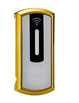 Недорогие -Factory OEM RF28 сплав цинка Блокировка карты Умная домашняя безопасность Android система RFID Дом / офис / Гостиница Прочее / Деревянная дверь (Режим разблокировки Сумки для карточек)