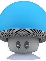 Недорогие -Y01 Bluetooth Спикер AI Мини Спикер AI Назначение Ноутбук