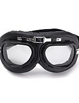 Недорогие -мотоцикл байкер летающие очки шлем очки протектор ветрозащитный анти-уф