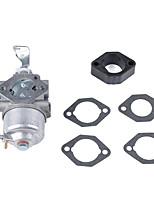 Недорогие -профессиональный топливный насос oe 715668/715443 / 715121 для briggs&усилитель; Stratton modelsa1790