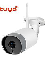 Недорогие -Factory OEM QJ06TY 2 mp IP-камера Крытый Поддержка 64 GB