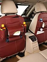 Недорогие -сумка для хранения автокресла, висящие сумки