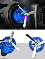 Недорогие -освежитель воздуха автомобиль воздуха духи мини кондиционер вентиляционное отверстие духи клип