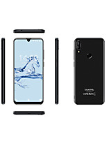 "Недорогие -OUKITEL c16 5.71 дюймовый "" 3G смартфоны ( 2GB / 4GB + 16Гб 2 mp / 8 mp MediaTek 6580A 2600 mAh mAh )"