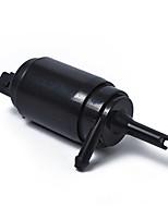 Недорогие -помпа мотора омывателя лобового стекла для ауди шкода опель 1х5 955 651