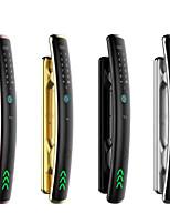 Недорогие -Factory OEM hm1h сплав цинка Замок / Блокировка отпечатков пальцев / Интеллектуальный замок Умная домашняя безопасность Android система RFID / Отпирание отпечатка пальца / Разблокировка пароля