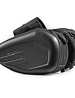 Недорогие -мотоцикл локомотив боковая сумка седельная сумка шлем боковая сумка езда дорожная сумка