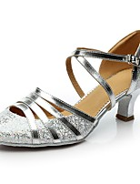Zapatos de Baile Cheap Online   Zapatos de Baile for 2019