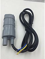 Недорогие -dc 12v погружной насос yx-5m погружной насос для очистки воды в аквариуме