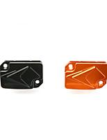 Недорогие -крышка крышки бачка тормоза профессионального сцепления для ktm duke250 / 390 rc390