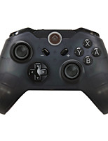 Недорогие -для переключения хоста используется беспроводной игровой контроллер switch pro. Беспроводной игровой контроллер Bluetooth - ключ для измельчения соединения прозрачной оболочки между хостом. g8575
