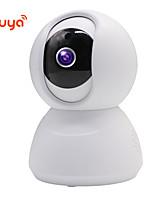 Недорогие -Factory OEM YT07Tuya 2 mp IP-камера Крытый Поддержка 64 GB
