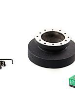Недорогие -Комплект босса для адаптера ступицы гоночного руля для bmw e36 21mm