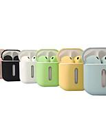Недорогие -Q8L TWS изменение цвета свет Bluetooth-гарнитура беспроводные стерео вкладыши зарядное устройство высокой четкости качество звука новых наушников