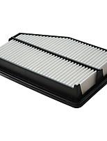 Недорогие -Автомобильный пылесос фильтр автомобильный воздушный фильтр 17220-5la-a00 для частей двигателя Honda Crv автомобильные аксессуары