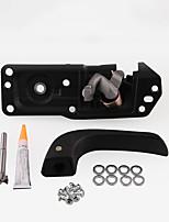 Недорогие -комплект для ремонта ручки двери в салоне л.с. для 07-13 sierra silverado