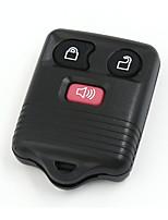 Недорогие -ford keyless entry пульт дистанционного управления ключом автомобиля замена брелка для cwtwb1u331 cwtwb1u212 gq43vt11t cwtwb1u345