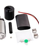 Недорогие -gss342 255lph топливный насос высокого давления Intank 400-766