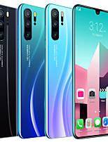 """Недорогие -CECT P36 Pro 6.3 дюймовый """" 3G смартфоны ( 1GB + 16Гб 8 mp MediaTek 6580A 4800 mAh mAh )"""