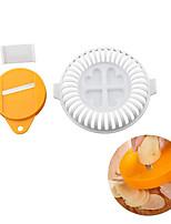 Недорогие -Низкокалорийная микроволновая печь обезжиренные картофельные чипсы чайник картофелин кухонный инвентарь