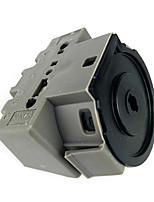 Недорогие -выключатель зажигания в сборе выключатель в сборе для мк6 мк7 2000-2012 1363940 1677531 для форд транзит