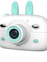 Недорогие -a3 детская мини камера детские развивающие игрушки для детей детские подарки на день рождения цифровая камера 1080p проекционная видеокамера