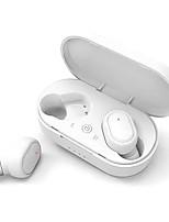 Недорогие -MAIKOU M1 TWS True Беспроводные наушники Беспроводное EARBUD Bluetooth 5.0 С подавлением шума
