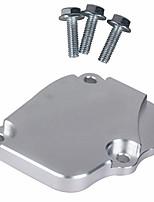 Недорогие -Крышка натяжителя цепи газораспределительного механизма серии К, подходящая для Honda Kura K20 K24